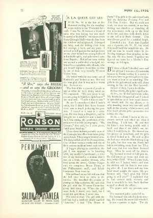 May 16, 1936 P. 72