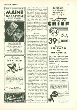 May 16, 1936 P. 78