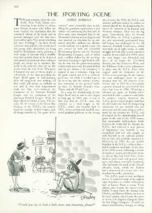 February 4, 1967 P. 102