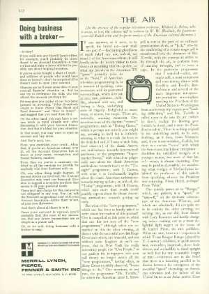 February 4, 1967 P. 122
