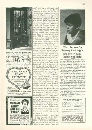 February 4, 1967 P. 126