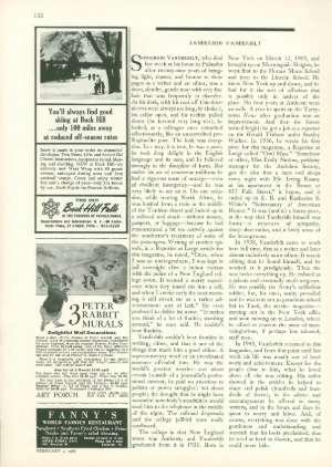 February 4, 1967 P. 132