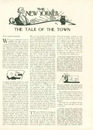 February 4, 1967 P. 23
