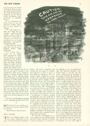 February 4, 1967 P. 25