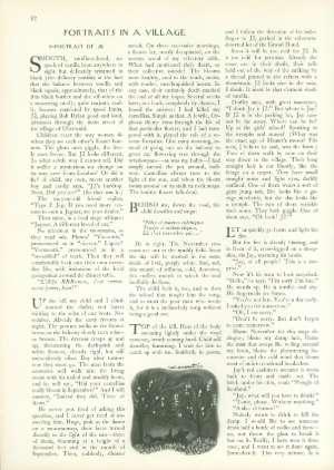 February 4, 1967 P. 32