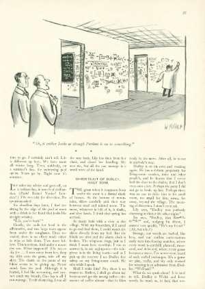 February 4, 1967 P. 36