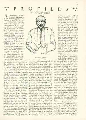 February 4, 1967 P. 39