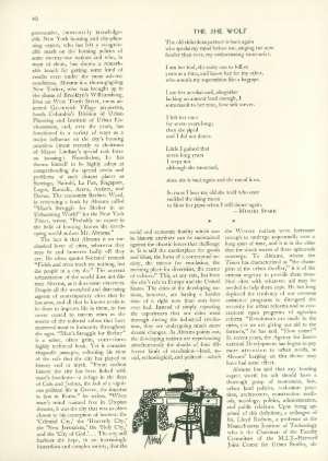 February 4, 1967 P. 40