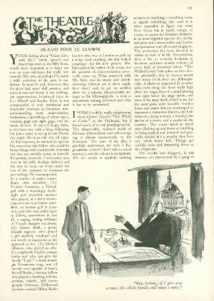 February 4, 1967 P. 93