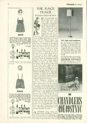 February 4, 1967 P. 96