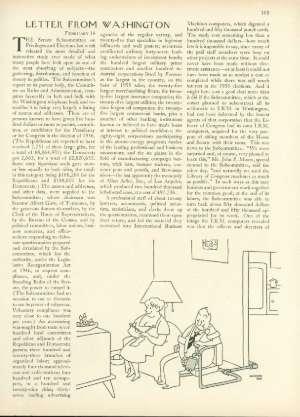 February 23, 1957 P. 105