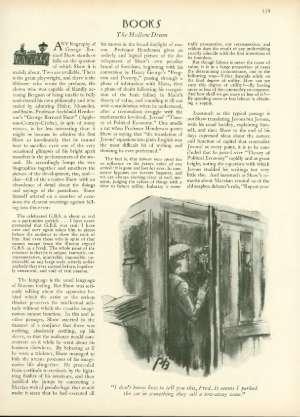 February 23, 1957 P. 119