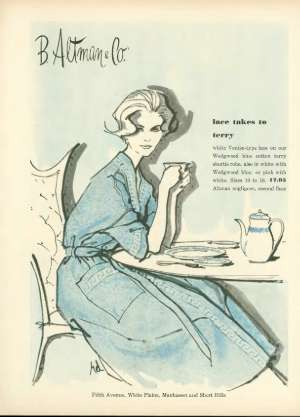 February 23, 1957 P. 23