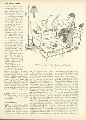 February 23, 1957 P. 27