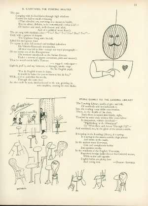 February 23, 1957 P. 34