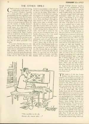 February 23, 1957 P. 36