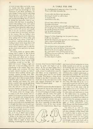 February 23, 1957 P. 38