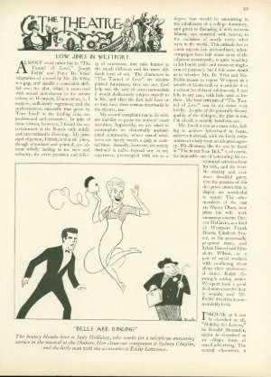 February 23, 1957 P. 69