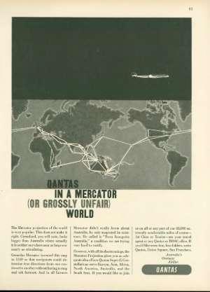 February 23, 1957 P. 82