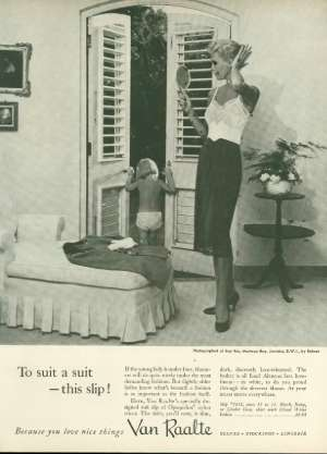 February 23, 1957 P. 84