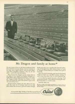February 23, 1957 P. 96