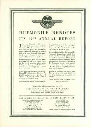 January 7, 1933 P. 9