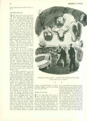 January 7, 1933 P. 11
