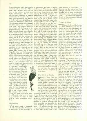 January 7, 1933 P. 13