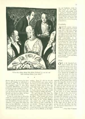 January 7, 1933 P. 12
