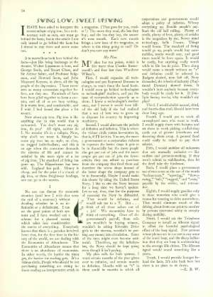 January 7, 1933 P. 14