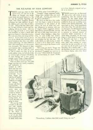January 7, 1933 P. 16