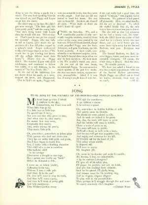 January 7, 1933 P. 18