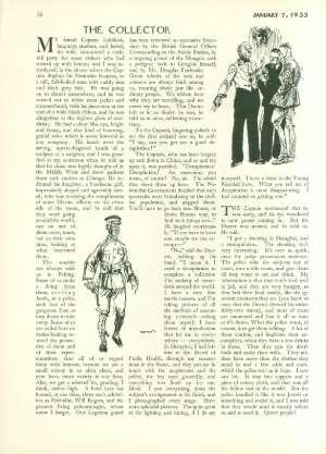 January 7, 1933 P. 20