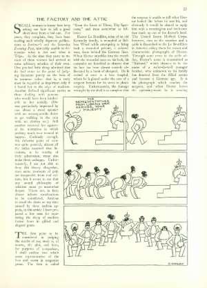 January 7, 1933 P. 23