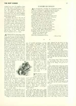January 7, 1933 P. 25