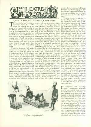 January 7, 1933 P. 26