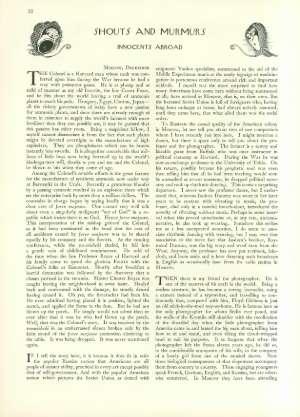 January 7, 1933 P. 32