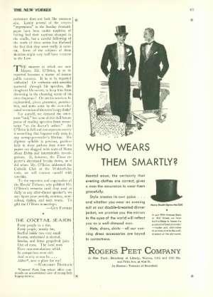 January 7, 1933 P. 63