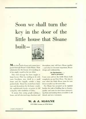 January 7, 1933 P. 64