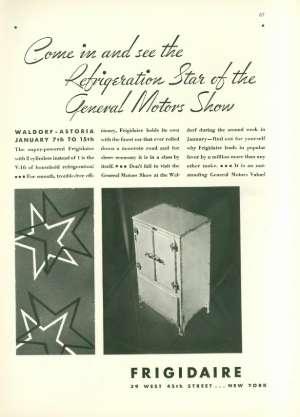 January 7, 1933 P. 66
