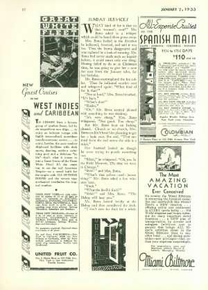 January 7, 1933 P. 80