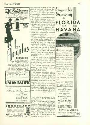 January 7, 1933 P. 84