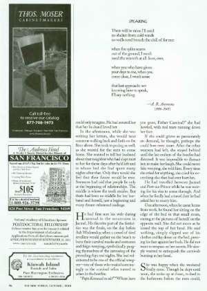 October 1, 2001 P. 96