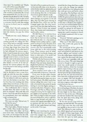 October 1, 2001 P. 88
