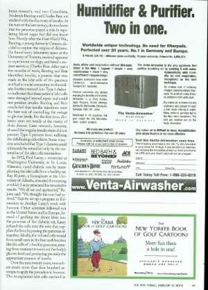 February 10, 2003 P. 48