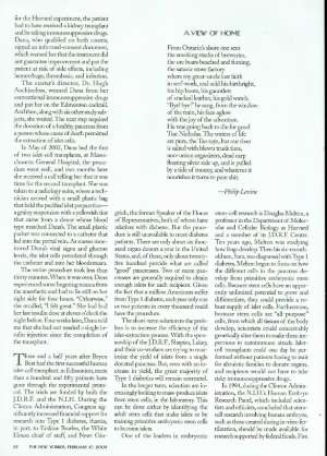February 10, 2003 P. 52