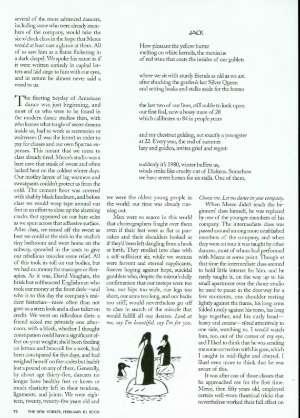 February 10, 2003 P. 72