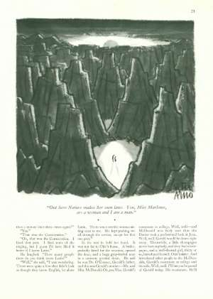 September 17, 1938 P. 20