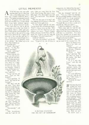 September 17, 1938 P. 23