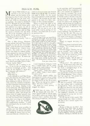 September 17, 1938 P. 27